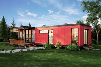 homepage-modular-home